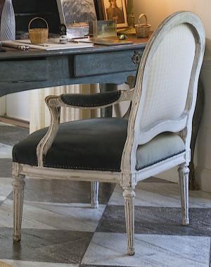 Art Auction, Mellon Auction, Auction Details, Paul Mellon, Interiors ...
