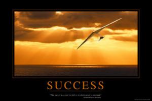 Success Clip Art Sayings Quotes Quotesgram