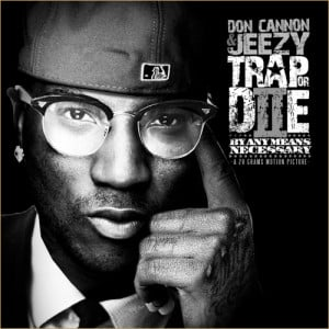 Young Jeezy – Greatest Trapper Alive (prod. Needlz)
