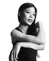 View all Vanessa Mae quotes