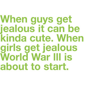 ... bro, cute, funny, girls, guys, humor, jealous, jelly, lol, quotes, rea