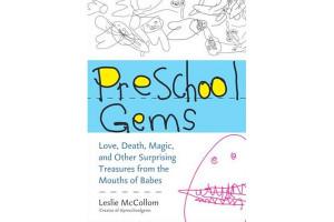 Famous Quotes About Preschool Teachers ~ Preschool - Quotes on ...