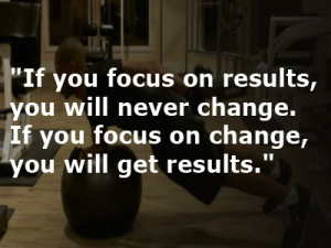 Top 5 motivational quotes for 2013