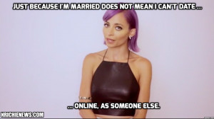 candidly-nicole-richie-quotes-1.jpeg