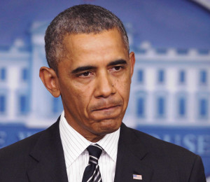 ... that missed racistralph nader asks quotes sayings obamaisms and
