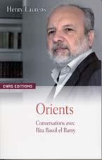 Henry Laurens Orients...