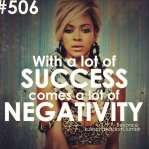 Beyonce Quotes Tumblr 2013 Kardashian- preach beyonce
