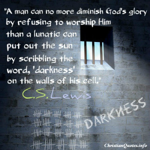 permalink c s lewis quote god s glory c s lewis quote images