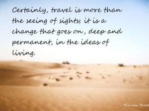 Quote about travel 0261