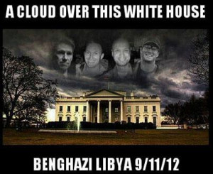Trey Gowdy: Benghazi Congressional Hearings Coming – Will Be ...