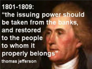 thomas-jefferson-issuing-power