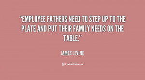 quote-James-Levine-employee-fathers-need-to-step-up-to-112636.png