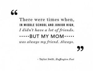 missing my mom quotes to have a mom like you is missing my mom quotes