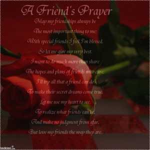 friends-prayer-may-my-friendship-always-be.jpg