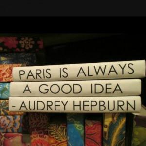 Audrey Hepburn Quote Book Set
