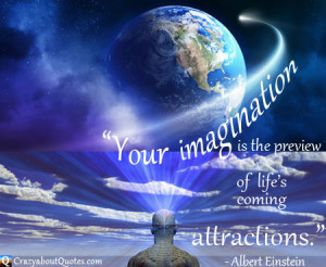... Secret Book Quotes , Law Of Attraction Quotes , The Secret Quotes