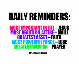 joyce meyer daily devotional
