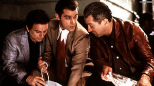 True crime movies: How real is 'Goodfellas'?