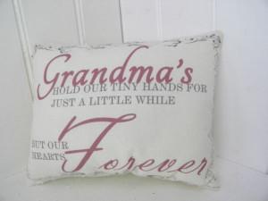 quote for grandma worlds best grandma ask grandma fabulous grandma ...