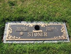 home images victor gene stoner victor gene stoner facebook twitter ...