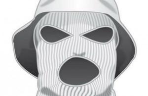oxymoron-emoji1-600x388.jpg
