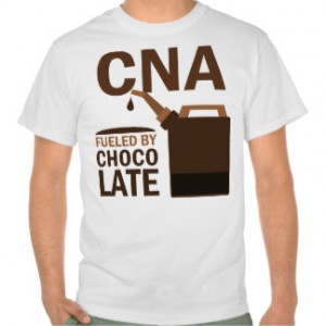 Funny Cna Pictures Cna gift (funny) tshirts
