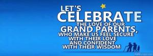 Lats_Celebrate_Grandparents_Day_Grandparents_Day_7.jpg