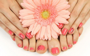 manicure nail arts manicure tips for nails french manicure nail ...
