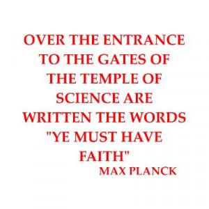 funny quantum physics quotes