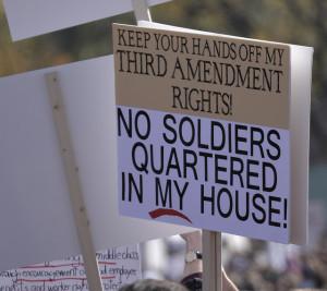 amendment32