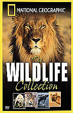 Wildlife Quotes