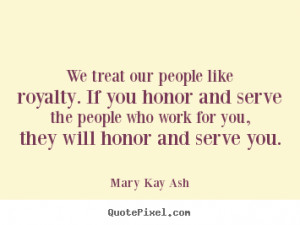... Motivational Quotes | Friendship Quotes | Life Quotes | Love Quotes