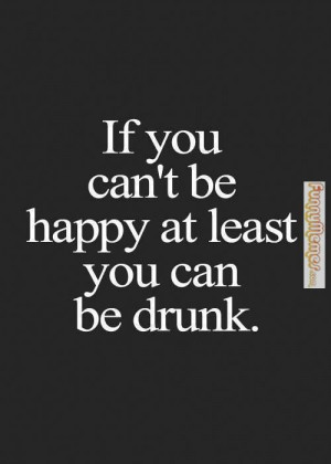 Funny memes – If you can't be happy