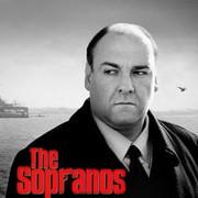 Silvio Dante Sopranos