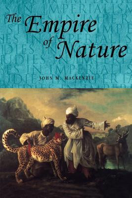 "... : Hunting, Conservation And British Imperialism"" as Want to Read"