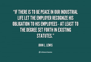 quote-John-L.-Lewis-if-there-is-to-be-peace-in-100829.png