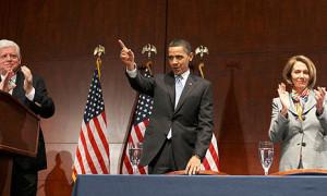 Obama Health Care Reform Quotes