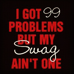 32 kb jpeg teen quote teenager quote swag swag quote swag quotes swag ...