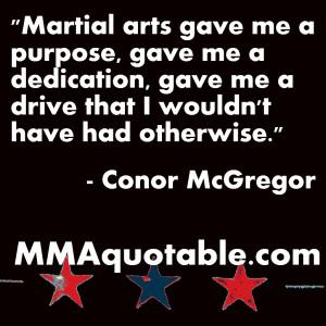 conor_mcgregor_purpose_dedication_martial_arts.png