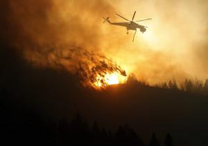 Jim Urquhart / Reuters