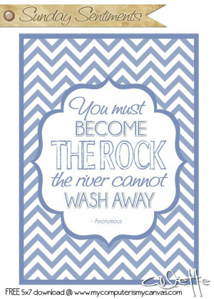 Lds Quotes Family Luxefinds
