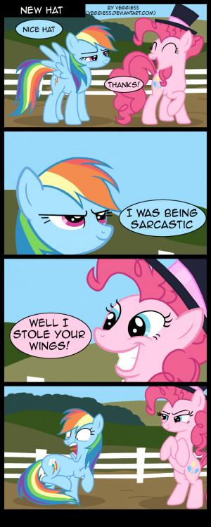 My Little Pony Friendship is Magic Comics