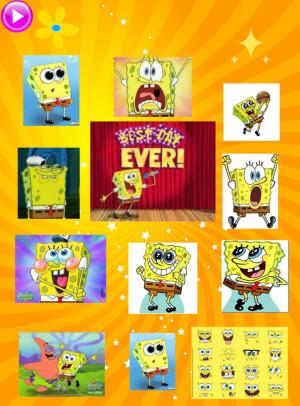 ... spongebob squarepants quotes funny spongebob squarepants quotes funny