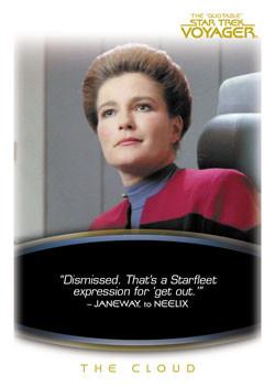 2012-Rittenhouse-Quotable-Star-Trek-Voyager-Base-Card.jpg