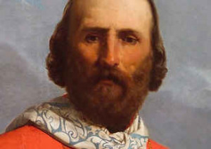 life of italian general and politician giuseppe garibaldi and his role to the history of italy Order of italy for his role in  – giuseppe garibaldi was an italian general, politician and nationalist who played a large role in the history of italy.