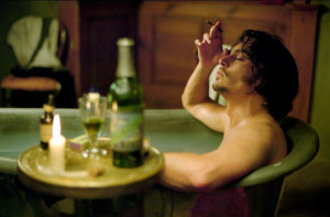 From Hell - Johnny Depp Image 5 sur 21