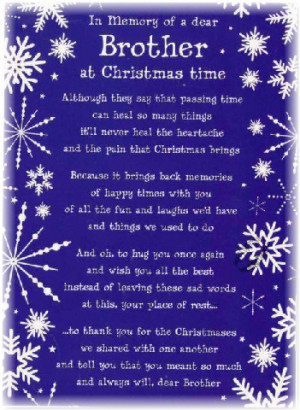 ... christmas from heaven merry christmas from heaven my first christmas