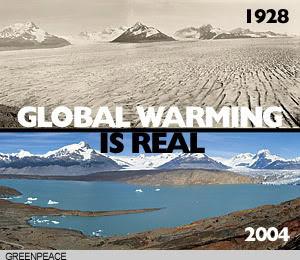 global-warming-is-real2.jpg