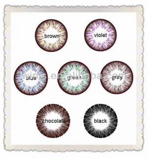 : eyewear_contact_lenses_doll_eyes_cosmetics_wholesale_optical_lens ...