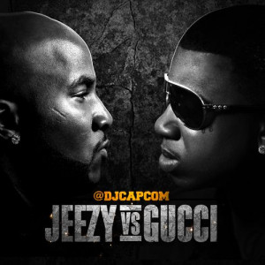 00-Gucci_Mane_Young_Jeezy_Gucci_Vs_Jeezy-front-large.jpg